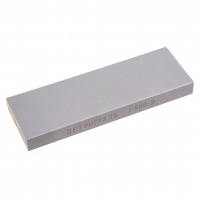 Sharpening stone PETROGRAD, 200*70*20mm,  800 grit