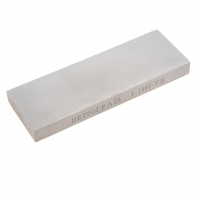Sharpening stone PETROGRAD, 200*70*20mm, 1000 grit