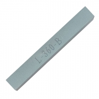 Sharpening stone PETROGRAD, 120*15*15mm,  360 grit