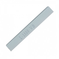 Sharpening stone PETROGRAD, 120*15*15mm, 1500 grit