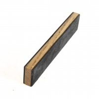 Strop PETROGRAD, two-sided, 150mm*30mm