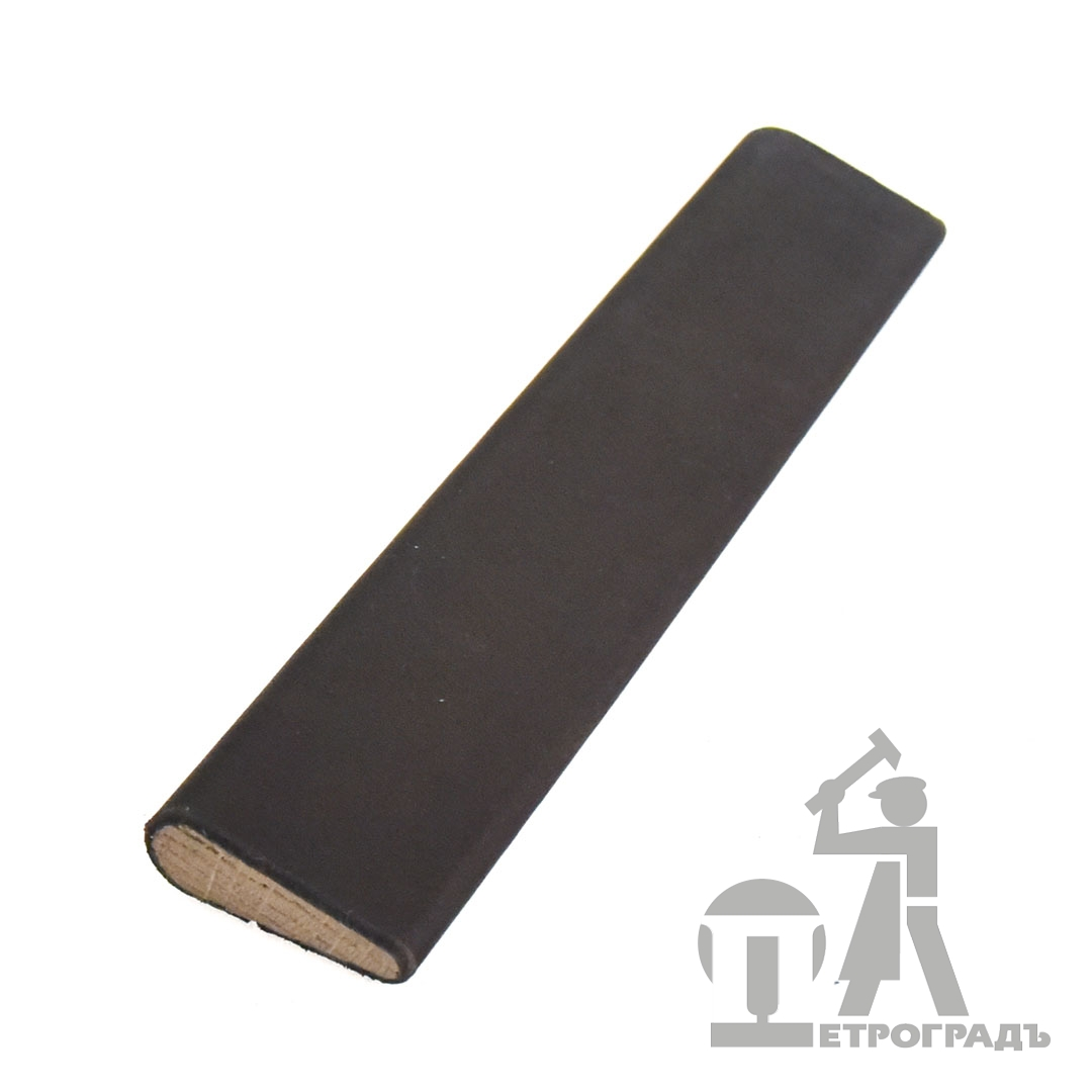 Strop PETROGRAD, for carving tools, 150mm*30mm