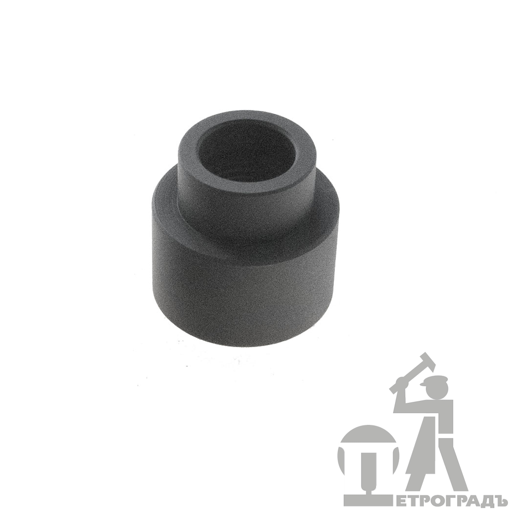 PETROGRAD Cup Chuck D55mm for Woodturning Lathe 1` - 8 UNC