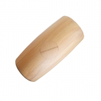 Mallet PETROGRAD, `barrel`, D60mm, 300 g